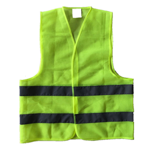 hi vis workwear construction work clothes <strong>safety</strong> security vest fluorescent jackets hot selling <strong>safety</strong> product manufacturers
