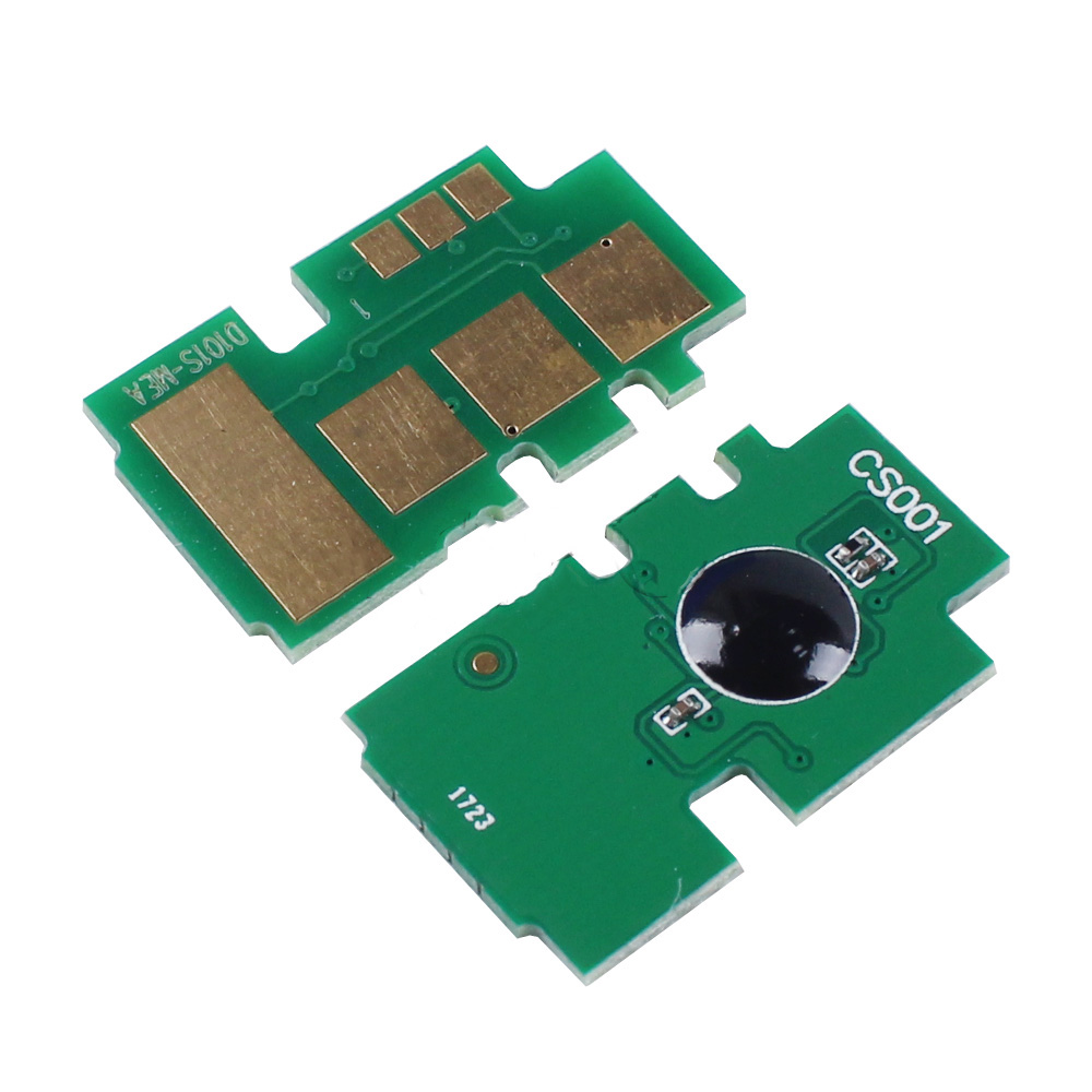 Toner cartridge <strong>chip</strong> ML2160 2165 2168 for samsung MLT-<strong>D101</strong> printer toner <strong>chip</strong>
