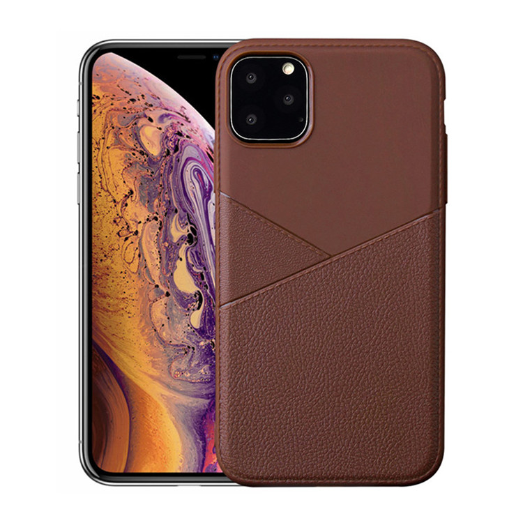 Amazon Hot Sale Soft Tpu Phone Case For Huawei Mate 20lite <strong>P</strong> Smart 2019/Honor10lite Case