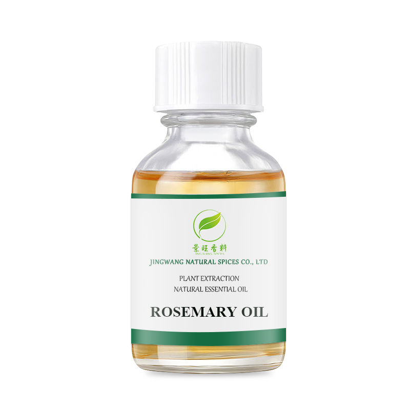 <strong>100</strong>% pure rosemary essential <strong>oil</strong>