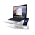 Mac-104 2 in 1 Laptop Stand with Phone Holder Cooling Computer Holder