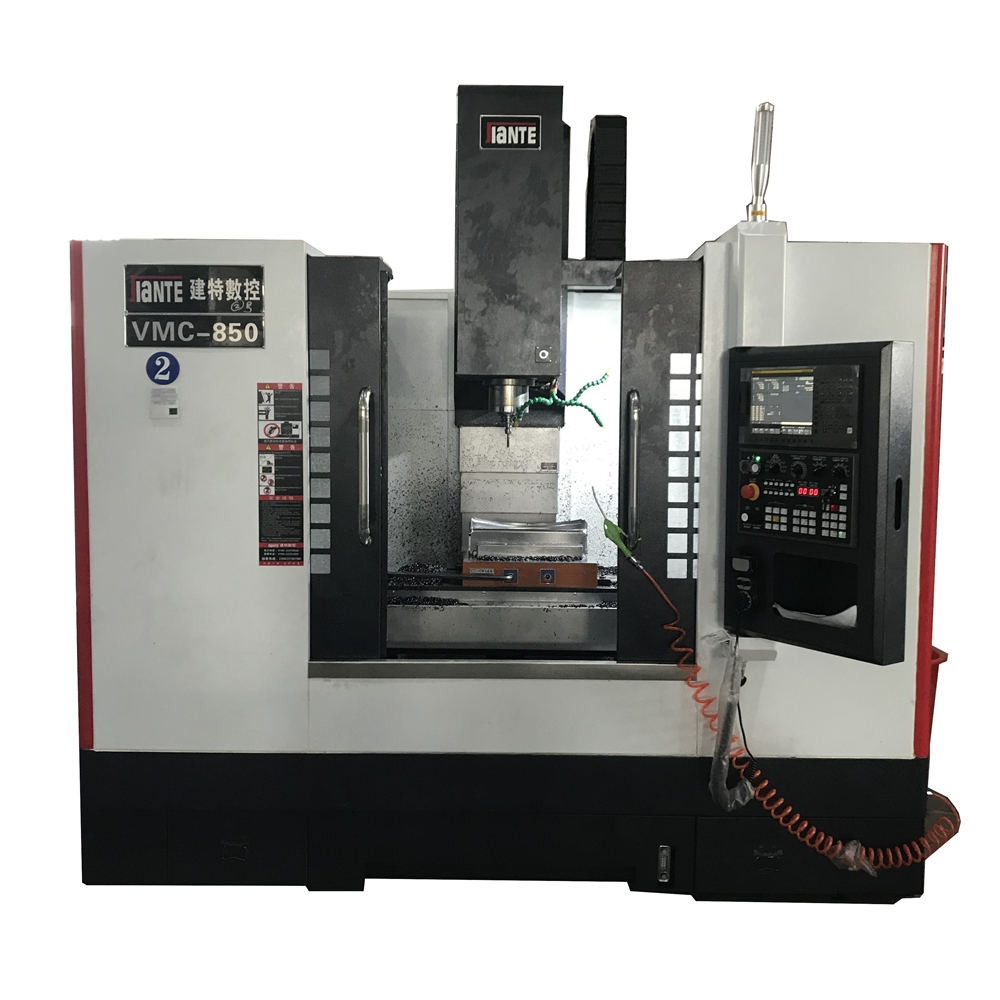 mould making machining tools cnc vertical machine tool feederate 36/36/36 with great <strong>price</strong>