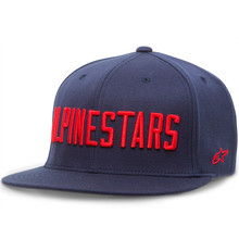 Custom Logo Flat Bill 6 Panel Gorras Snapback <strong>Caps</strong> 3D Embroidery Custom Snapback Hat