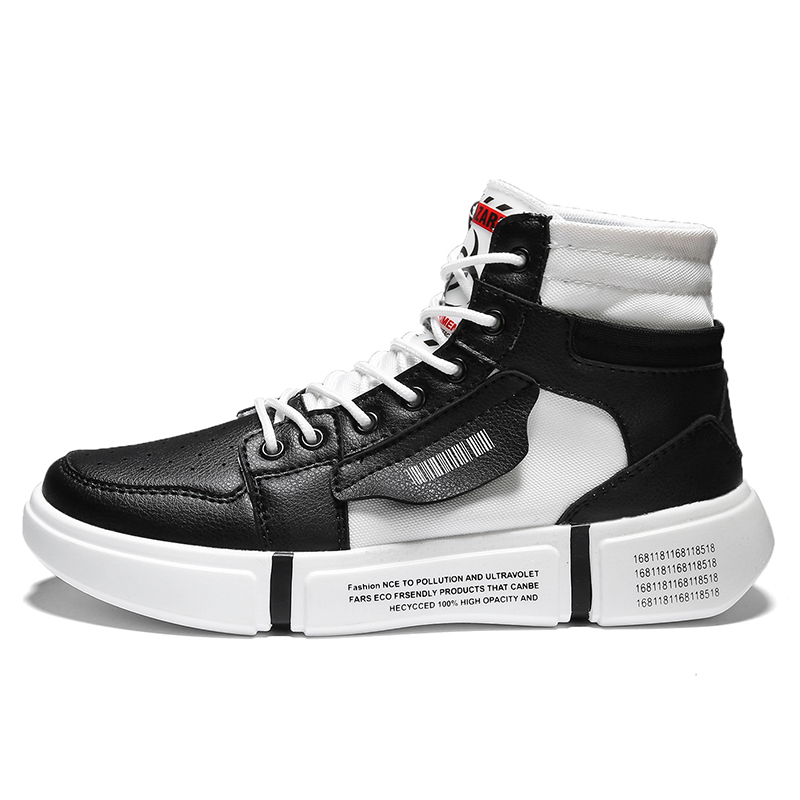 Low Lace Up Sneakers <strong>J1</strong> Alberto Shoes Lancer Shoes Sneaker Top Quality Sport Runing Shoes Only White <strong>Mens</strong> Casual 1Pair