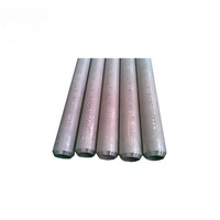wholesale good price astm a928 s31803 cl1 ferritic stainless steel pipe
