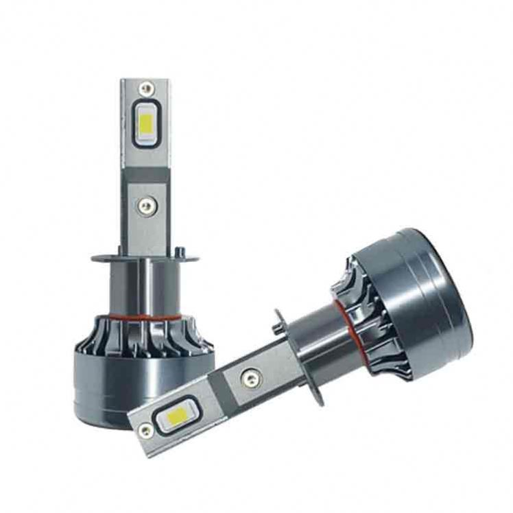 12V 24V Led Headlamps Driving Car Bulbs <strong>Lamp</strong> <strong>Halogen</strong> Capsule <strong>Lamp</strong> H7