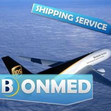 1688 dropshipping forwarder agent dhl air freight rates to london usa