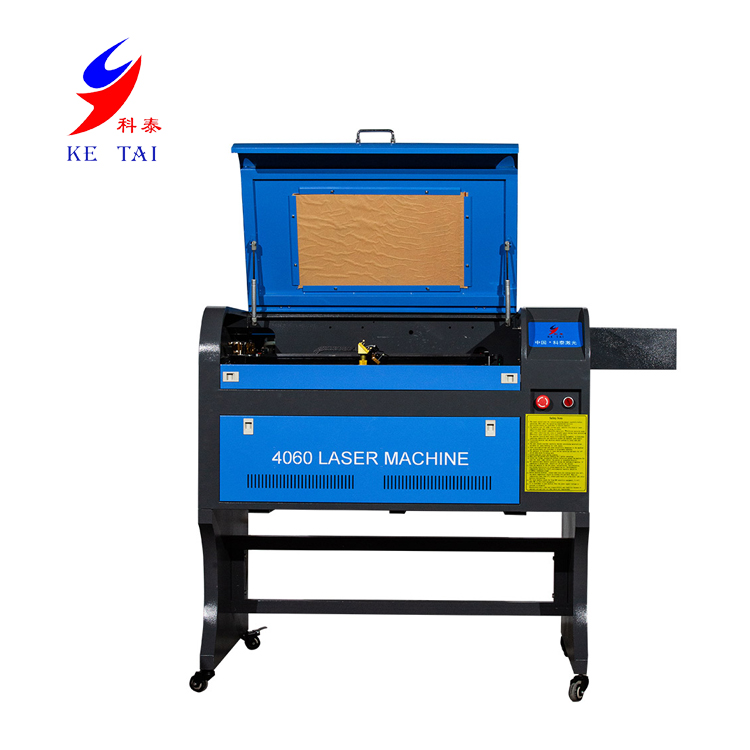 600*400 6040 100w laser cutter for <strong>paper</strong>