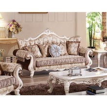 Victorian classic sofa sets designs pictures living room <strong>furniture</strong> of turkey sofa set WA545