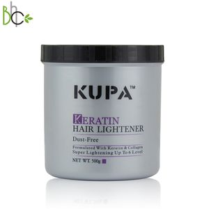 hair color dye product lightening powder oxygen Bleach Powder
