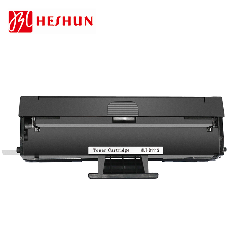 Heshun MLT-<strong>D101S</strong> MLTD101S <strong>D101S</strong> Premium Compatible Laser Black Toner Cartridge For ML2160 2161 2162 2165