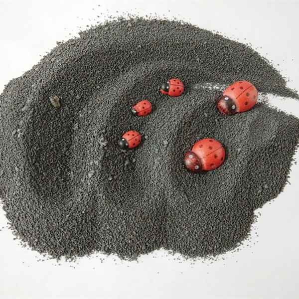 325Mesh Adsorbent Decolourising Activated Carbon For Sugar <strong>Industry</strong>