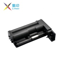 Printer M5370 With High Quality Toner <strong>Chip</strong> Samsungs Mlt-d358 Mlt-d358s 358 Cartucho De Toner