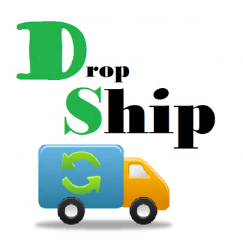 Free shipping dropshipping courier service China to Malaysia Colombia Japan Emerald