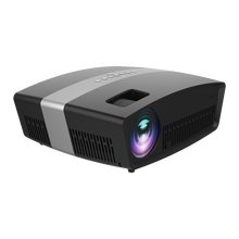 Quality warranty 1080p native rohs home cinema smart phone <strong>projector</strong>