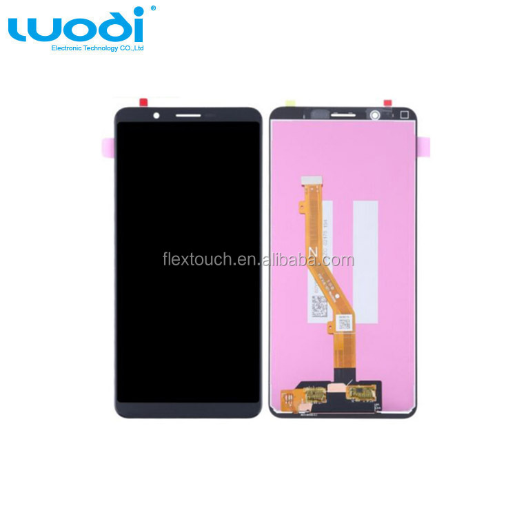 LCD Display Touch Screen Digitizer Assembly for VIVO Y71