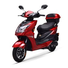 Moto eletrica 1500w elektroroller with fair price