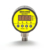 MD-S910 ABS plastic shell digital pressure gauge for pressure range 0.6-4MPa