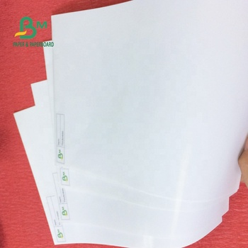 110g 120g 140g Hot sale 150g 157g 180g 200g 250g 300g art board paper papel couche in ream