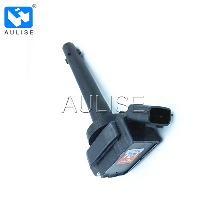 SCG3104A BSCH F01R00A061 LIFAN 330 1.5L Ignition coils