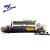 upper bitumen distributor manufacturers for sale south Africa