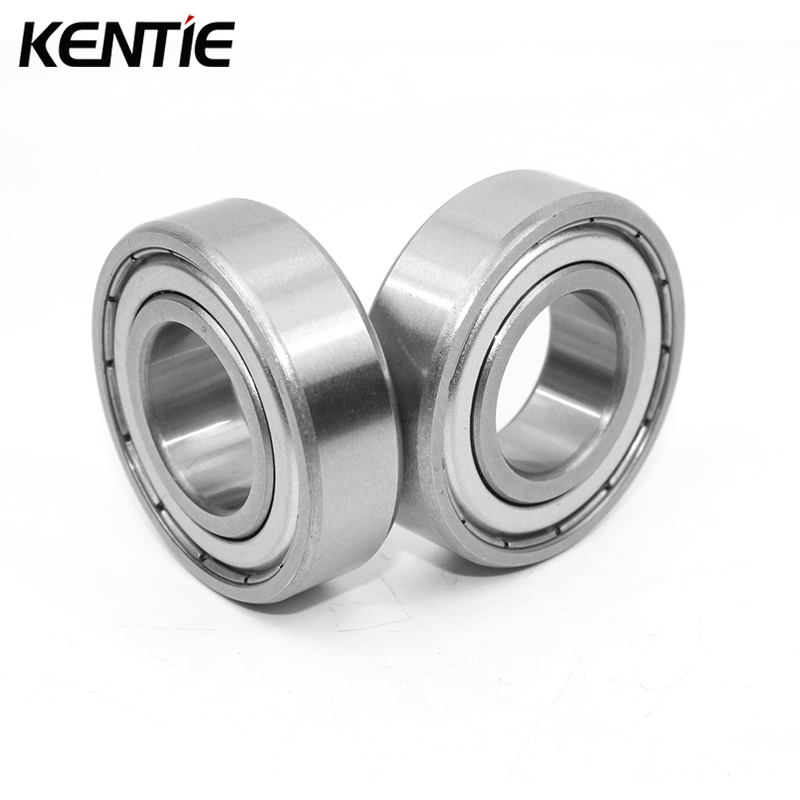 Top quality <strong>bearing</strong> OEM supplier S6004ZZ <strong>P0</strong> precision for CNC Machine part