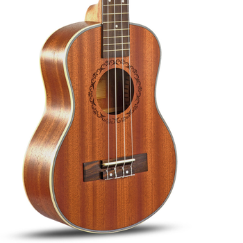 "Cheap 26"" Wholesale Ukulele"