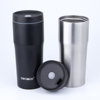 20 OZ Double Wall Stainless Steel Vacuum 30OZ Tumbler With Straw, Wholesale Glitter Skinny Metal Insulated Tumbler Cups With lid