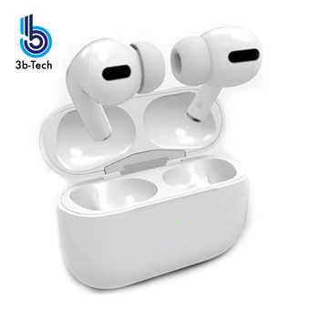 3B-Tech TWS Wireless Earbuds <strong>Air</strong> 3 Pro Blue tooth 5.0 In Ear Headsets Wireless Headphones TWS Headsets