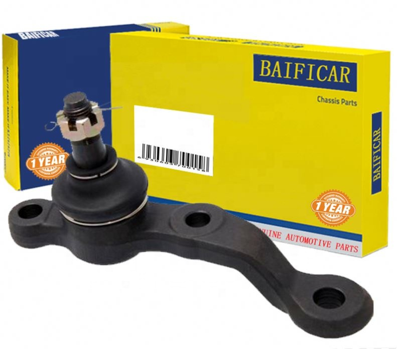 For Mercedes W116 <strong>W123</strong> W126 PAIR LEFT RIGHT Front Lower ball joint Control Arm OE1163330927