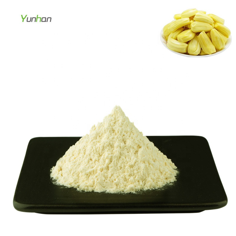 Supplier <strong>Natural</strong> Dried Organic Juice Jackfruit Powder