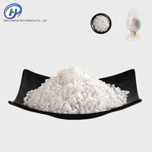 White fused Alumina grit F12-F220 mesh HANHAI brand for grinding polishing cutting