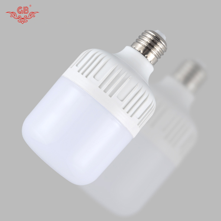 High power 5w 10w 15w 20w 30w 40w 50w led <strong>bulb</strong> skd e27 b22 t <strong>bulb</strong>
