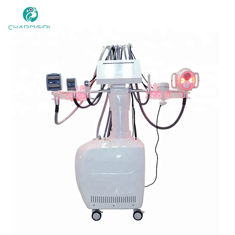 professional velashape machine price body slimming  for sale cellulite removal