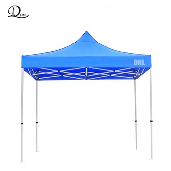 Wholesale 10x10 Waterproof Folding Gazebo Event Outdoor Pop Up Canopy Marquee Trade Show Tent