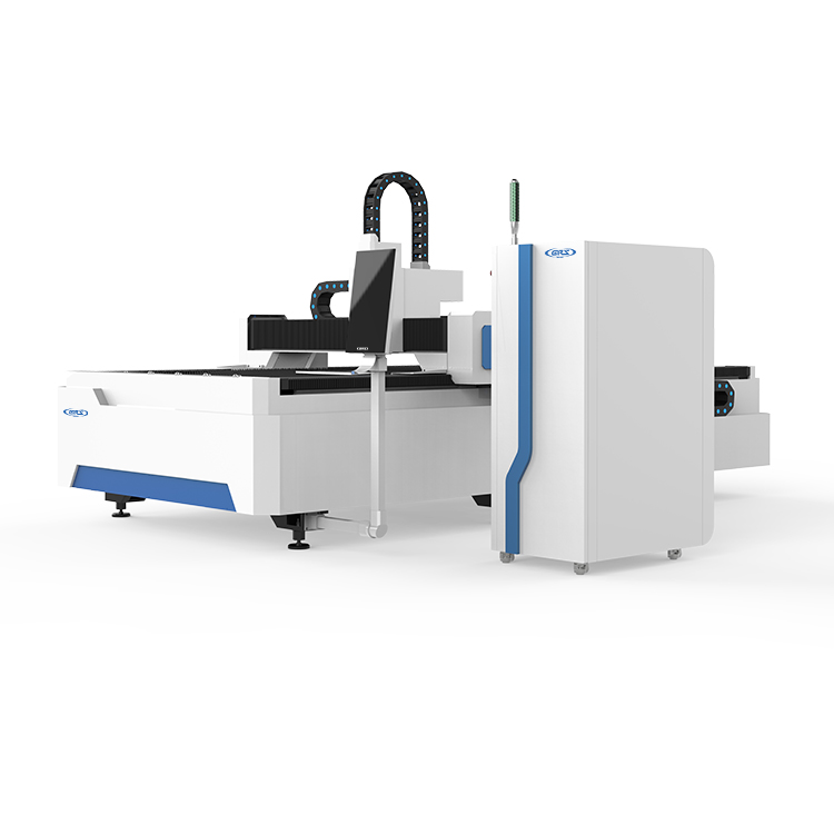 4000w 4kw grs glorious laser cutting machine <strong>c</strong> for laser cutter