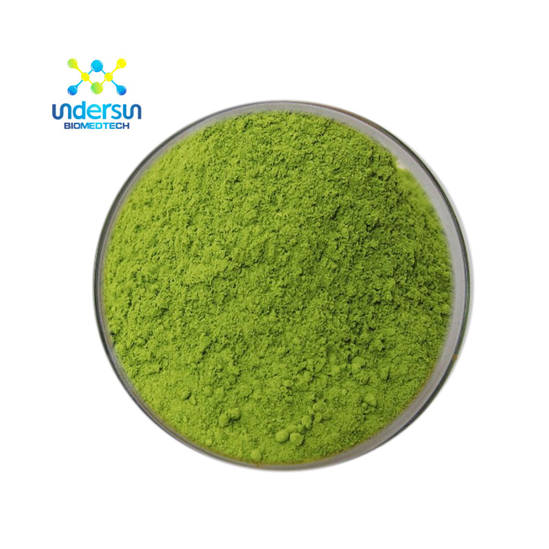 Free Sample 100% <strong>Natural</strong> Organic Instant Matcha Powder Matcha Tea Powder Low Price Matcha Green Tea Powder for Tea Beverage