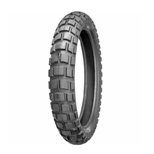 Motorcycle tire 110/90-16 120/70-12 120/90-10 130/60-13 130/70-12 2.25-17 2.50-17 2.50-18 2.75-14 90/90-18 2.50-19