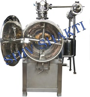 Superior quality rotary vacuum dryer factory direct sale