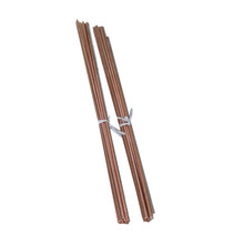 99.99% copper scrap wire