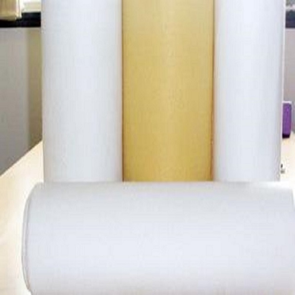 PP Nonwoven Fabric Wholesale Waterproof Breathable non woven fabric PP Fabric