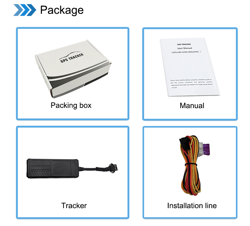 Low Cost GPS Based Vehicle Trackers for Taxi/Car/Vehicle/Motocycle/Bike GPS Location Tracking Manufacturer