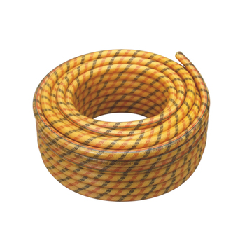 HL-B10 Wholesale price list thick wall poly pipe high temperature weight per meter hose pvc 300mm