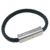 New Style Wearable Charging Bracelet USB Data Cable For Android Samsung and Phone X/8/7/6