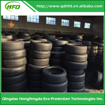 used tyres family car all size cheap wholesale