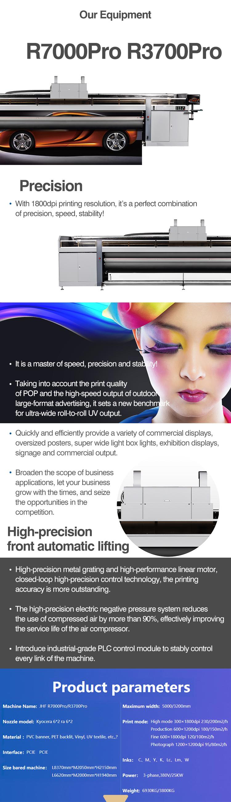 Custom high quality led slim battery round light box led display for advertising
