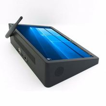 PIPO <strong>X10</strong> Pro Mini <strong>PC</strong> Win10 Mini <strong>PC</strong> BOX Intel Z8350 Quad Core 10.8 inch PIPO X10PRO