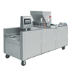 /product-detail/industrial-automatic-popular-french-cake-making-equipment-low-price-62271629310.html