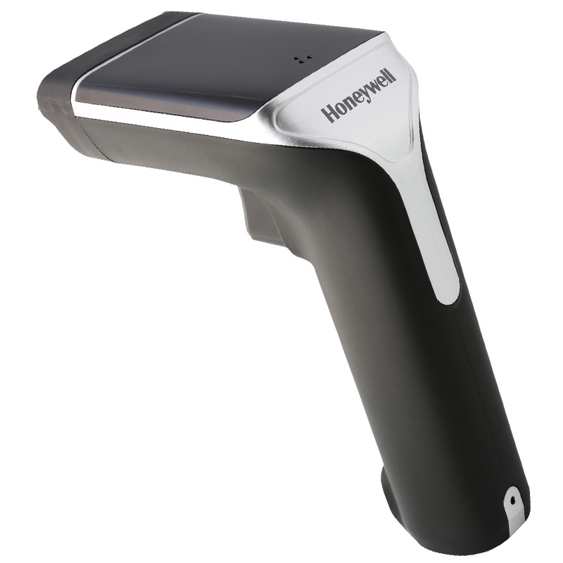 Honeywell 4502 High Scan Speed Wireless 1D Barcode <strong>Scanner</strong> and Screen Reader With USB 2d barcode <strong>scanner</strong> module