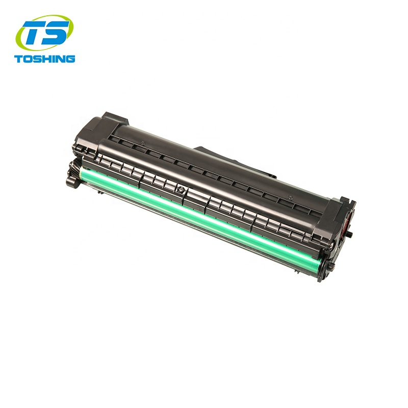 Premium Compatible <strong>Toner</strong> MLT-<strong>D101S</strong> <strong>D101S</strong> 101S <strong>Cartridge</strong> For SAM ML-2165W 760P SCX-3405FW